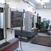 CNC kovoobrábanie